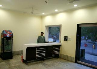 Ranjit, Station Road ,263