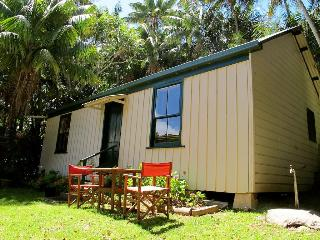Beachcomber Lodge, Anderson Road,