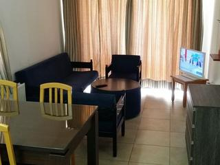 Agrino Hotel Apartments, Martin Louther King Road…