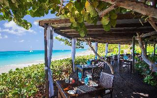 Keyonna Beach Resort…, Johnson's Point,