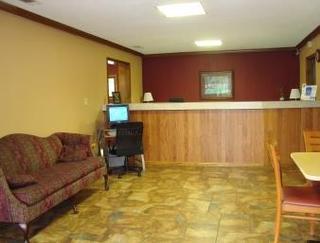 Days Inn Aiken - Interstate Hwy 20