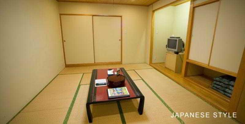 Okinawa Exes Naha image
