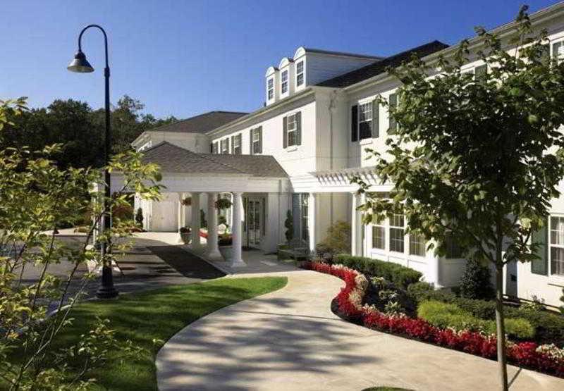 Marriott`s Fairway Villas