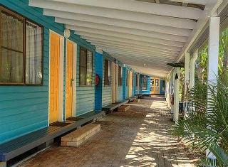 Byron Beach Resort, Childe Street 25,25