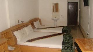 Grand View Hotel, Accra ,