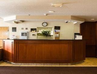 Knights Inn & Suites Allentown