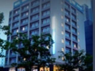 Dormy Inn Toyama, Otemachi,4-8