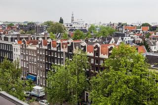 Dikker & Thijs Fenice, Prinsengracht ,444