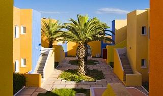 Caribbean World Hammamet…, Bp Rue Moncef Be -zone Touristique…