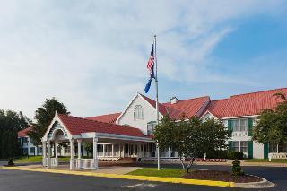 Country Inn & Suites…, 12260 James Street,
