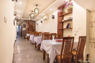 Hanoi Charming Hotel, Yên Thái,15