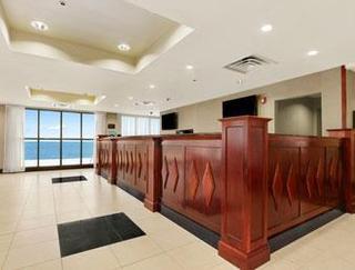 Wingate By Wyndham Gulfport