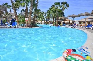 Albatros Citadel Resort, Sahl Hasheesh,