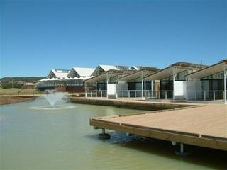 Caves Beachside Hotel, Mawson Close,27