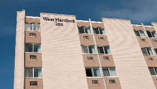West Hartford Inn, Farmington Avenue,900