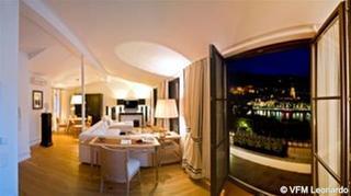 Heidelberg Suites