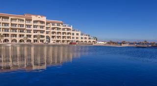 White Beach Resort, Elcornichs St Villages Road,