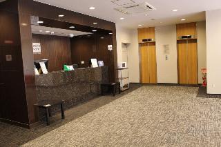 Reiah Hotel Otsu Ishiyama, ., Sep-21,sep-21