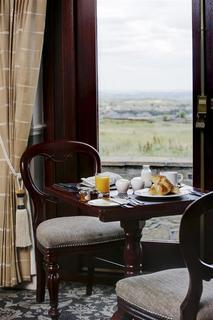 Best Western Pennine Manor