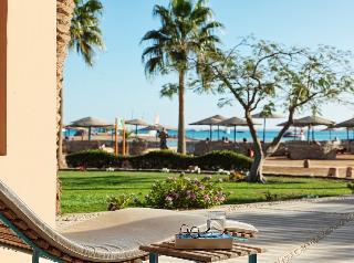 Club Paradisio El Gouna, El Gouna; Red Sea,
