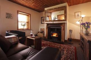 Wagner's Cottage, Tasman Highway ,100