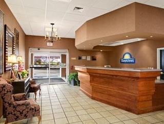 Days Inn Hershey