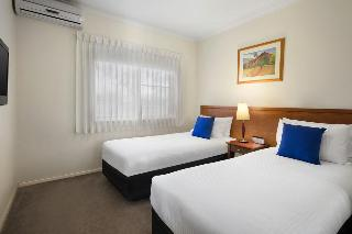 Quest Tamworth, Armidale Road ,337