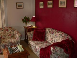 East Coast Hotels:Redcliffe House