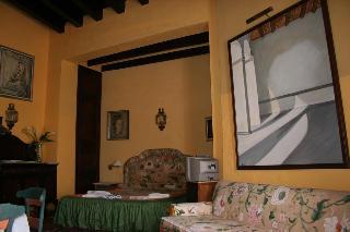 Apartamentos Navila