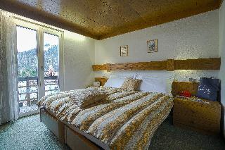 Grand Hotel Monzoni
