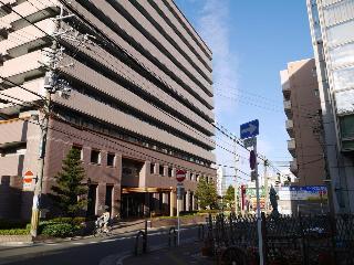 U Community, 1-3-30 Mikuriyasakae-machi,…