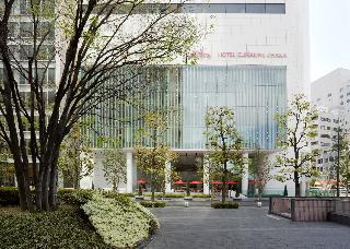 Elsereine Osaka, 1-5-25 Dojima, Kita-ku, Osaka…