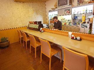 APA Hotel Kitakami-Ekinishi, ., 02/01/2003,02/01/2003