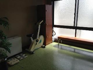 Kaneyoshi Ryokan, Seomoncho,03-dic