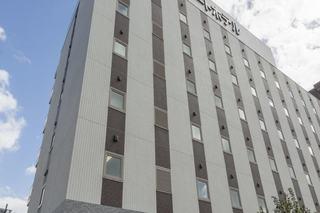 Comfort Hotel Kitakami, 1-2-1 Kawagishi,