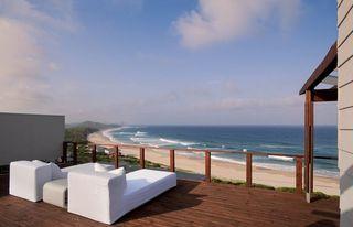 White Pearl Resorts, Zitundo,-