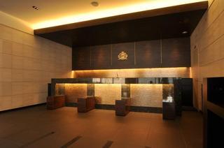 APA Hotel Sakai-Ekimae, Ebisujimacho, Sakai-ku,4-28-6