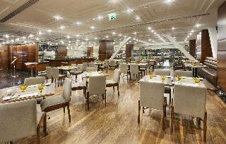 Doubletree by Hilton Istanbul Avcilar Airport