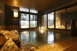 Dormy Inn Premium Wakayama, 3 Chome-36 Misonocho,