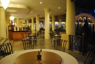 Tretes Raya & Resort, Jl. Malabar 168 - 169 Pringen,168…