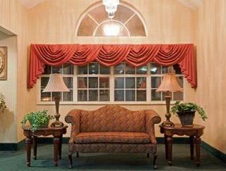 Microtel Inn & Suites Brandon