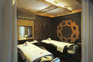 Ajit Bhawan Palace, Circuit House Road,
