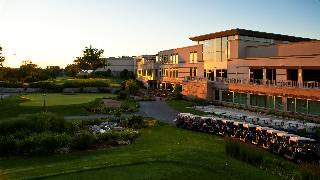 Eaglewood Resort and…, 1401 Nordic Rd,