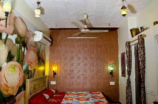 Hem Guest House, Daftariyon Ka Mohalla,