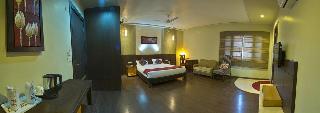 Lariya Resort, Pal-chopasni Bye-pass ,