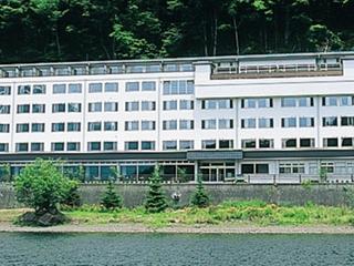 Tominoko Hotel, 55 Asakawa; Fujikawaguchiko;…