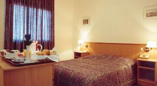 Zoukotel Hotel, P.o.box 155; Zouk Michael;…