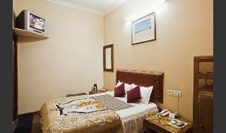 Hotel Pioneer Plaza, Hnawant Vihar 15-16 B,15-16…