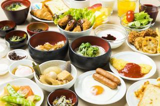 Dormy Inn Himeji image