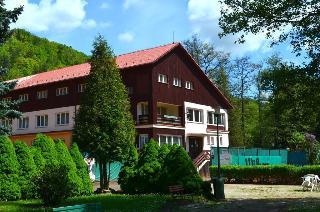 Gejzir, Slovenská ,5a